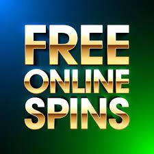 qu est ce que le bonus free spins offerts