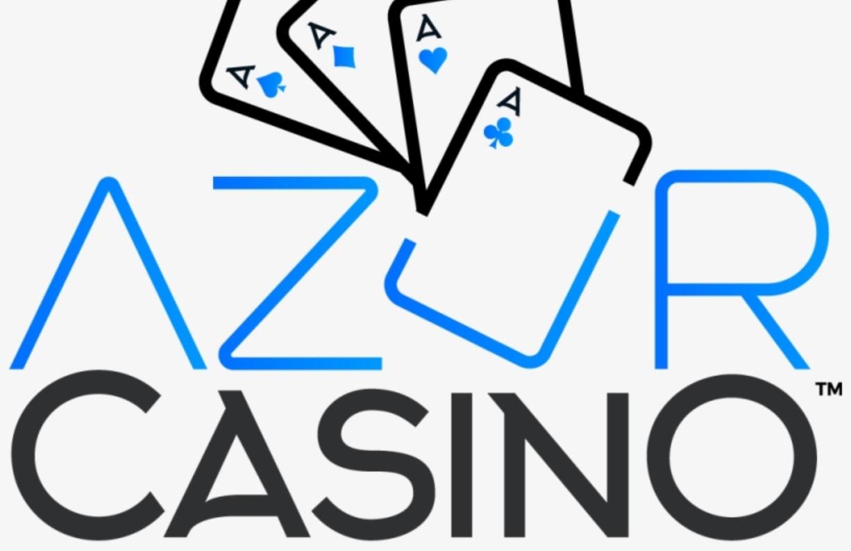 présentation azur casino