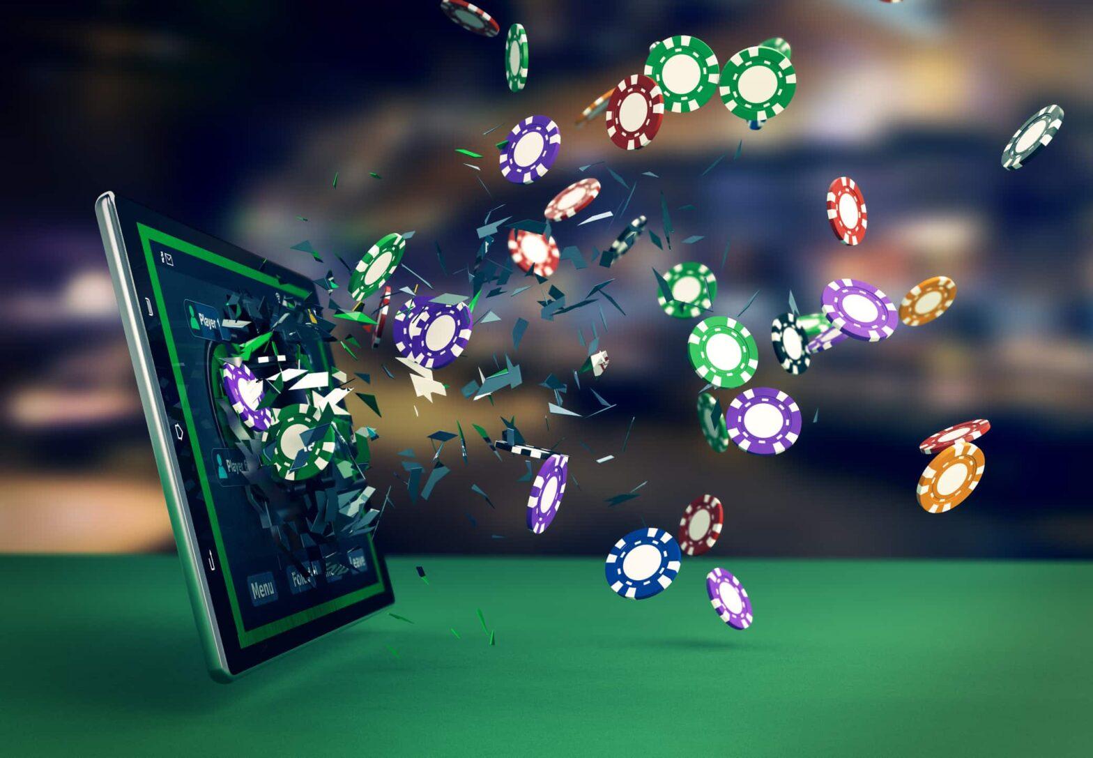 azur casino revue